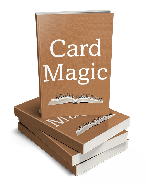 Card Magic