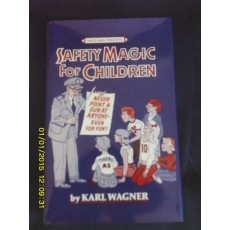 Safety Magic for Children